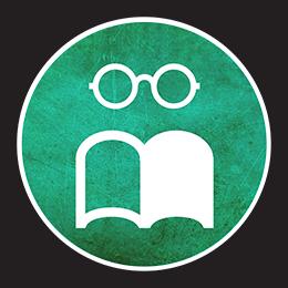 캐릭터 - Scholar