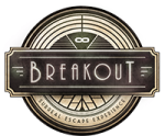 Breakout Seoul - Real Escape Room Game | First Escape Room Game with Role Play Strategy